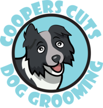 Coopers Cuts Dog Grooming